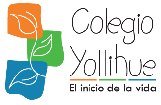Colegio William James Yollihue, Coyoacán D.F.